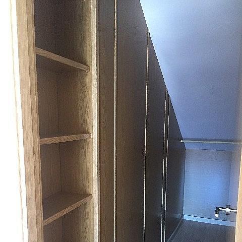 Foto 8 - Dúplex en alquiler en calle CL la Hoz, Casarrubios del Monte - 286612380