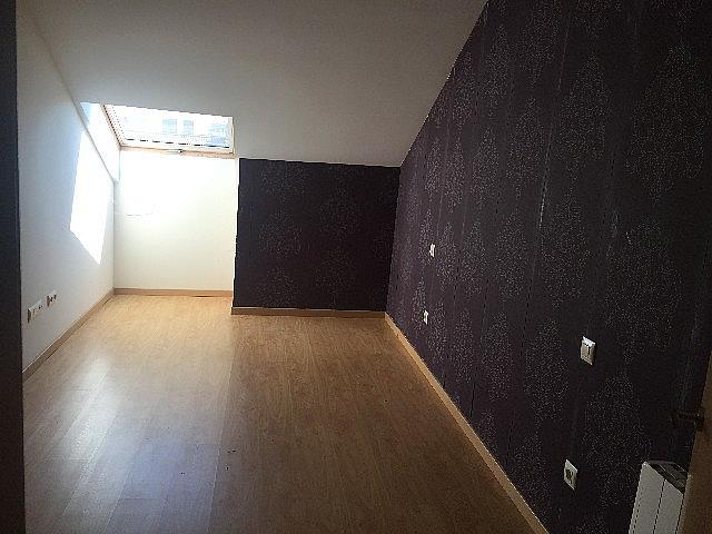 Foto 9 - Dúplex en alquiler en calle CL la Hoz, Casarrubios del Monte - 286612383