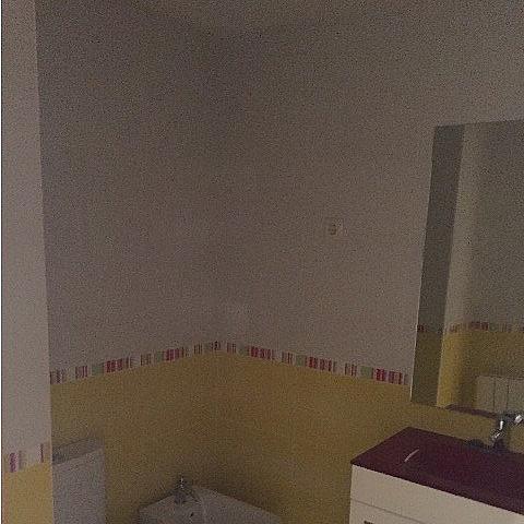 Foto 12 - Dúplex en alquiler en calle CL la Hoz, Casarrubios del Monte - 286612392
