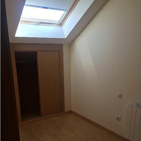 Foto 15 - Dúplex en alquiler en calle CL la Hoz, Casarrubios del Monte - 286612401