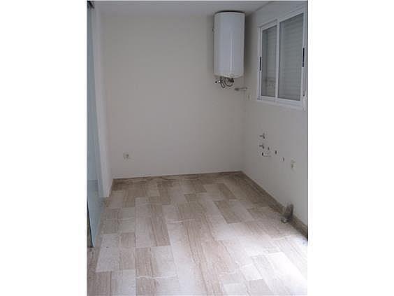 Oficina en alquiler en Benaguasil - 280674804