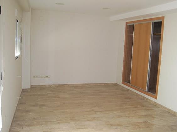 Oficina en alquiler en Benaguasil - 280674813