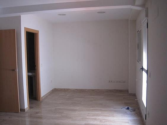 Oficina en alquiler en Benaguasil - 280674816