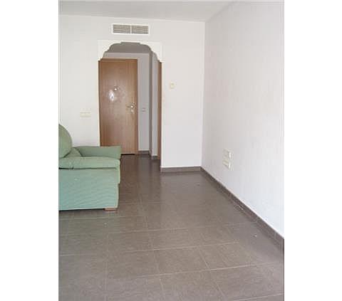 Piso en alquiler en Vilamarxant - 328404832