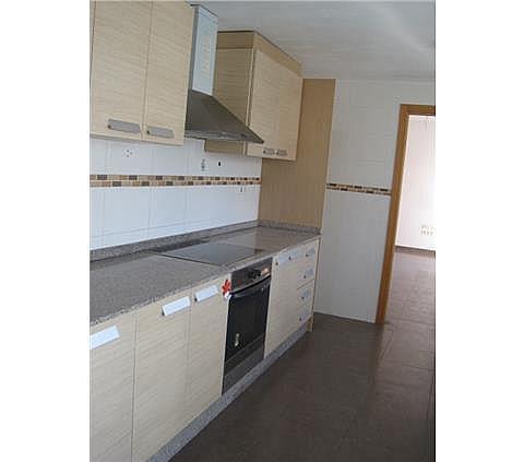Piso en alquiler en Vilamarxant - 328404835
