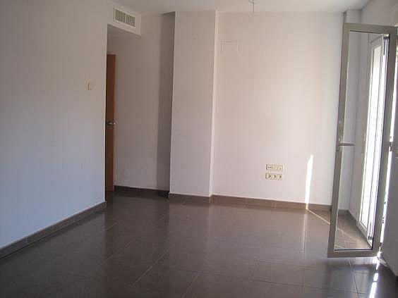 Piso en alquiler en Vilamarxant - 328404841