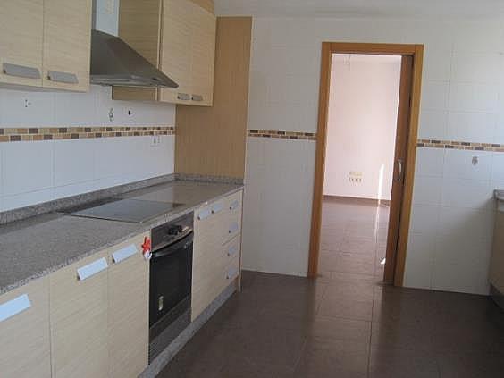 Piso en alquiler en Vilamarxant - 328404844