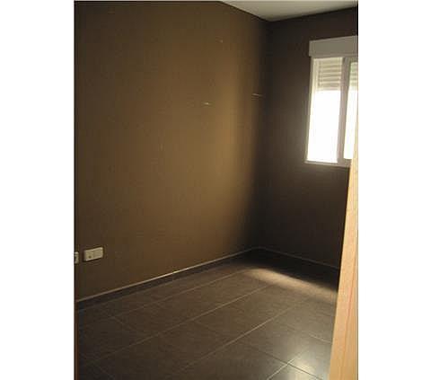 Piso en alquiler en Vilamarxant - 328404847