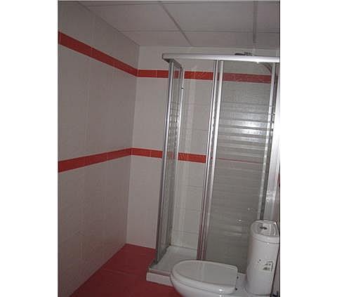 Piso en alquiler en Vilamarxant - 328404850