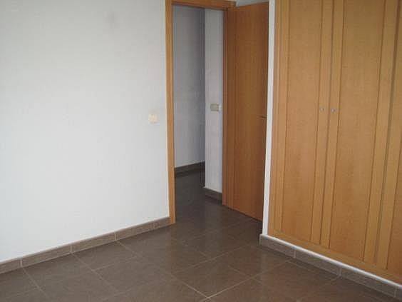 Piso en alquiler en Vilamarxant - 328404856