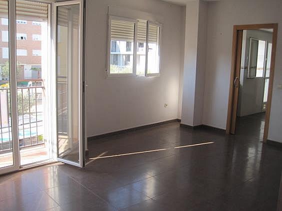 Piso en alquiler en Vilamarxant - 328404871