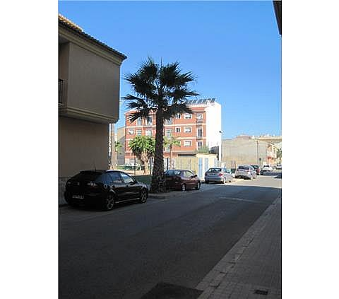 Piso en alquiler en Vilamarxant - 328404880