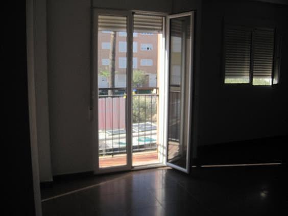 Piso en alquiler en Vilamarxant - 328404883