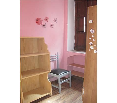 Casa en alquiler en Benaguasil - 329520755