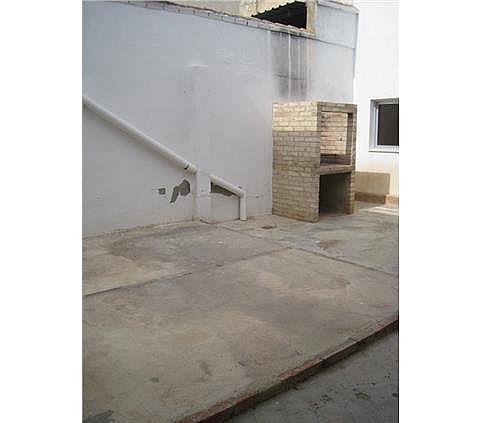 Casa en alquiler en Benaguasil - 329520761
