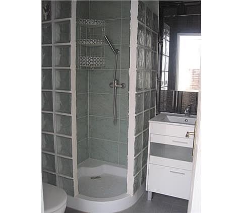 Casa en alquiler en Benaguasil - 329520770