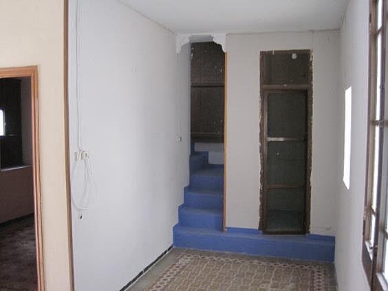 Casa en alquiler en Benaguasil - 329520773