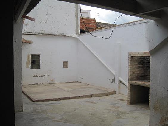 Casa en alquiler en Benaguasil - 329520776