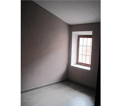 Casa en alquiler en Benaguasil - 329520779