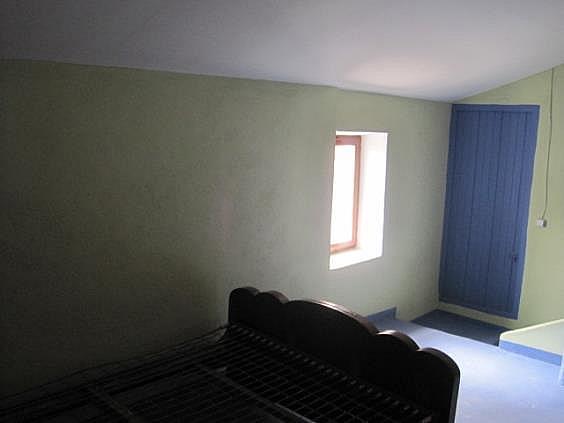 Casa en alquiler en Benaguasil - 329520785