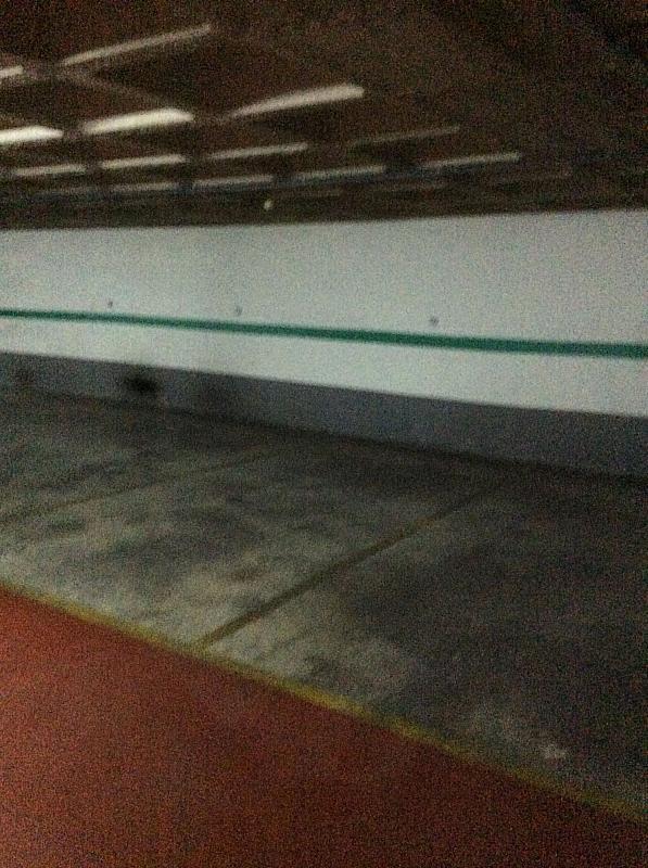 Garaje en alquiler en calle Sueca, Russafa en Valencia - 342569008