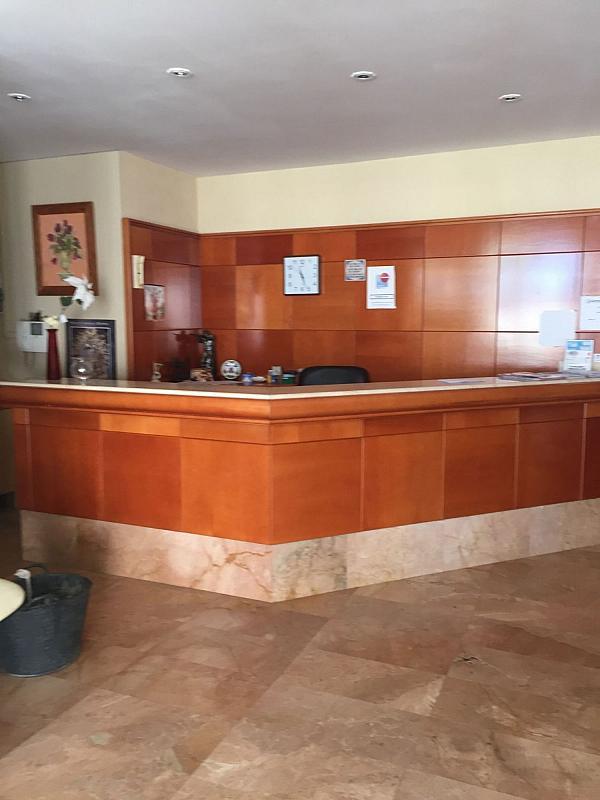 Piso en alquiler en calle Del Raco, Cullera - 342569353