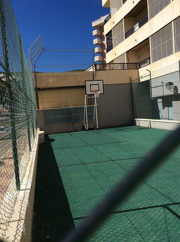 Piso en alquiler en calle Del Raco, Cullera - 342569374