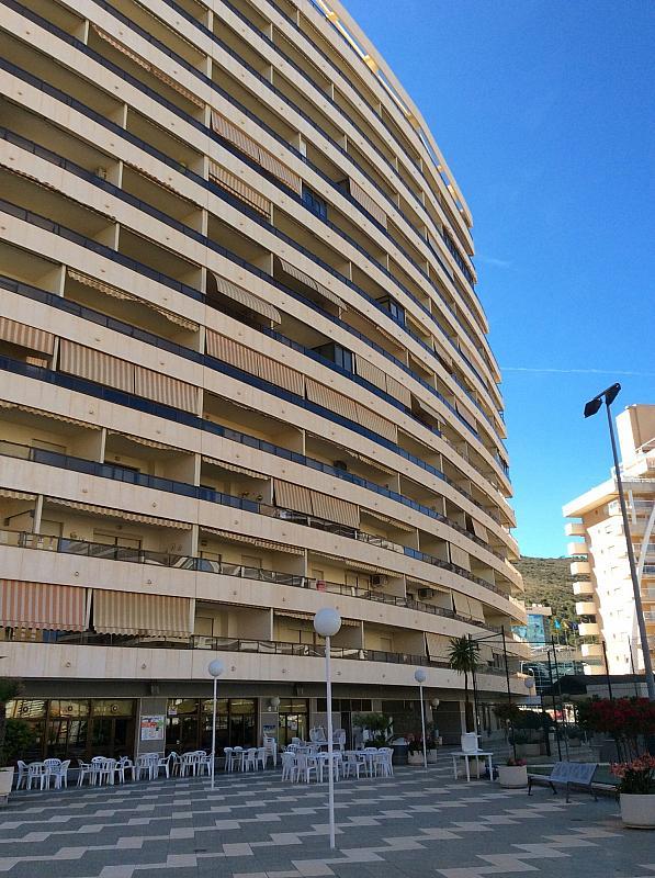 Piso en alquiler en calle Del Raco, Cullera - 342569401