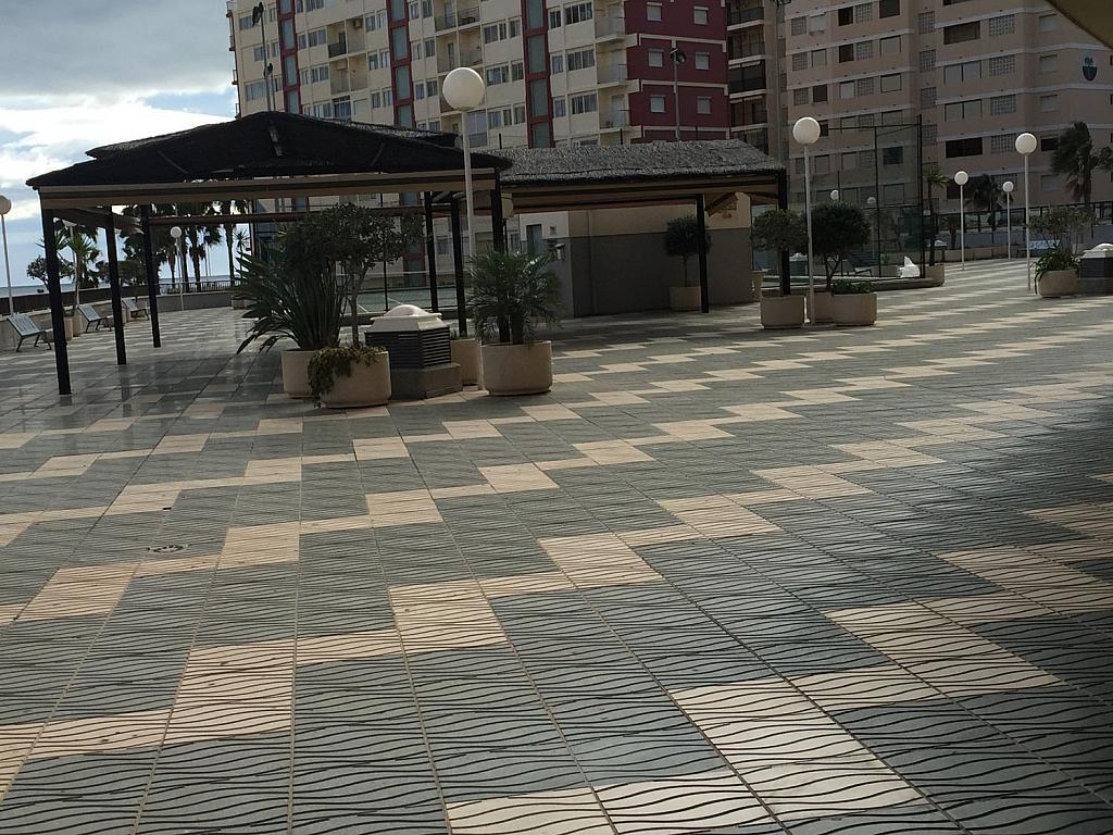 Piso en alquiler en calle Del Raco, Cullera - 342569407