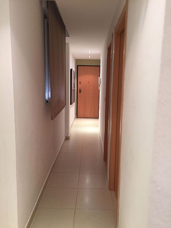 Piso en alquiler en calle Santa Pola, Moncofa - 342570979