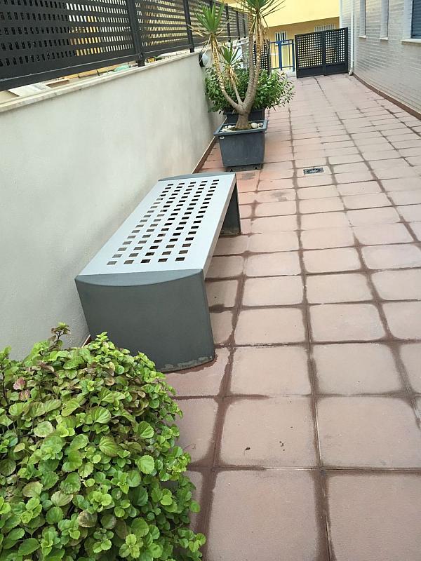 Piso en alquiler en calle Santa Pola, Moncofa - 342571006