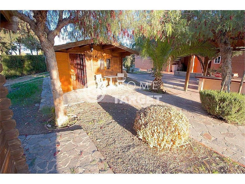 Casa en alquiler de temporada en Mutxamel/Muchamiel - 355195880