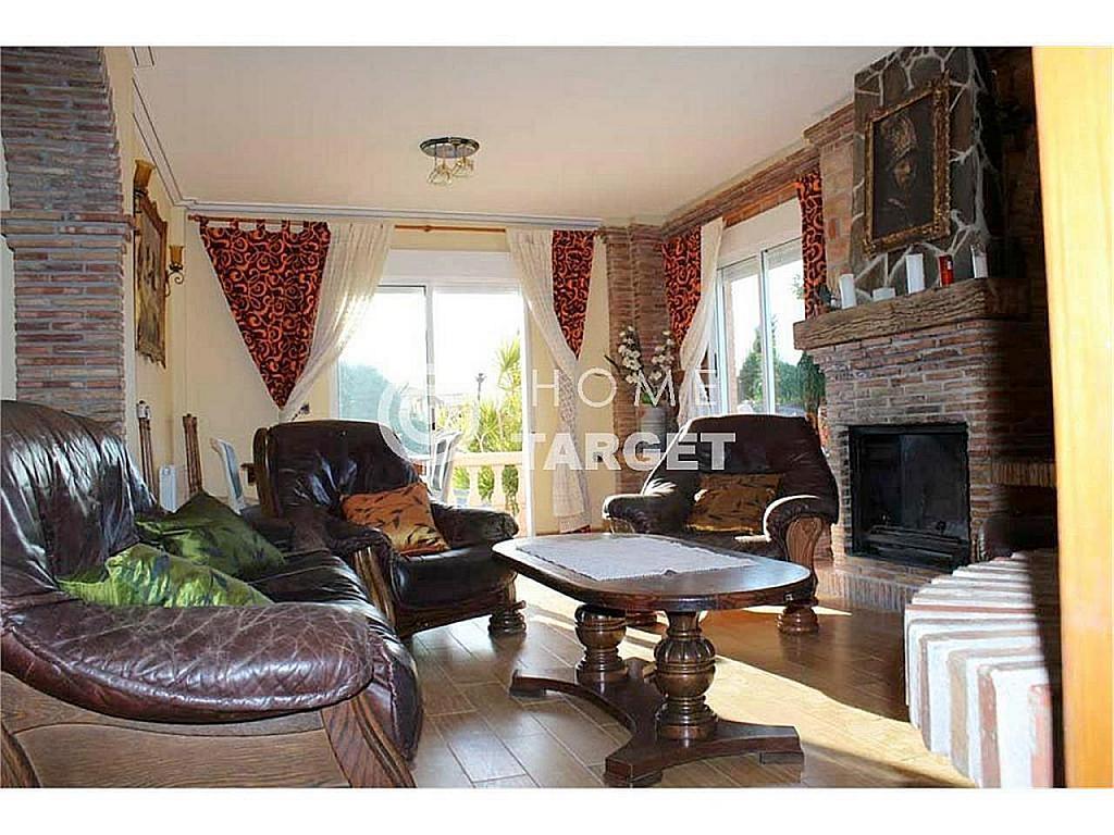 Casa en alquiler de temporada en Mutxamel/Muchamiel - 355195895