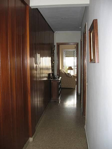 Foto - Piso en alquiler en calle La Roqueta, La Roqueta en Valencia - 335672025