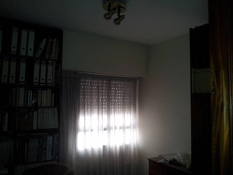 Foto - Piso en alquiler en calle La Roqueta, La Roqueta en Valencia - 335672031