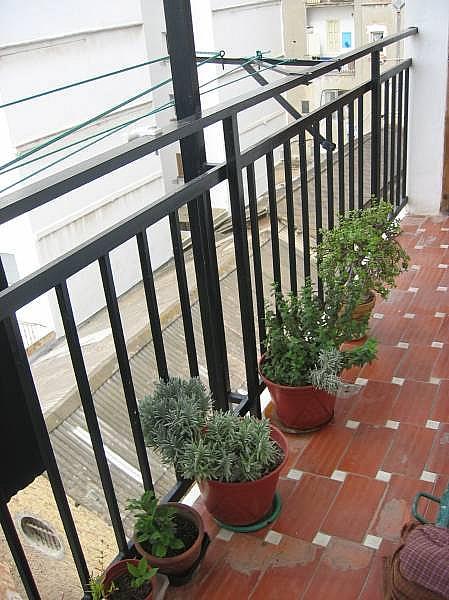 Foto - Piso en alquiler en calle La Roqueta, La Roqueta en Valencia - 335672034