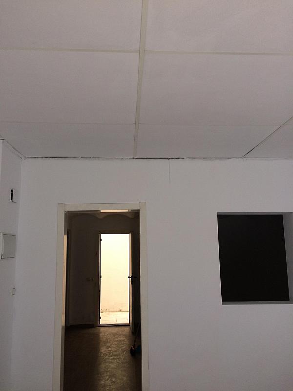 Local comercial en alquiler en calle Abastos, El Grau en Valencia - 341605103