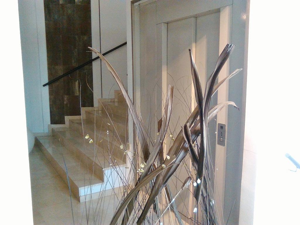 Detalles - Nave en alquiler en calle Baldanya, Martorell - 301373712