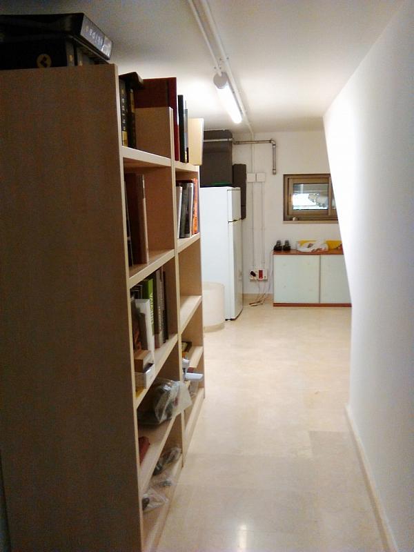 Entorno - Nave en alquiler en calle Baldanya, Martorell - 301373725