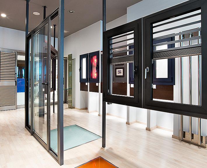 Oficina en alquiler en calle Alguer, Sant julià en Vilafranca del Penedès - 312546379