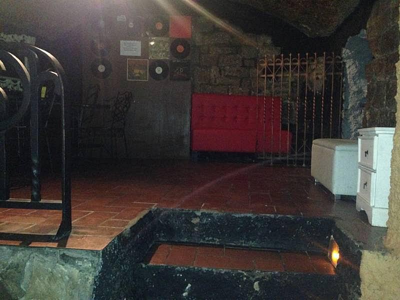 Foto - Local comercial en alquiler en calle Casc Antic, Manresa - 273583071