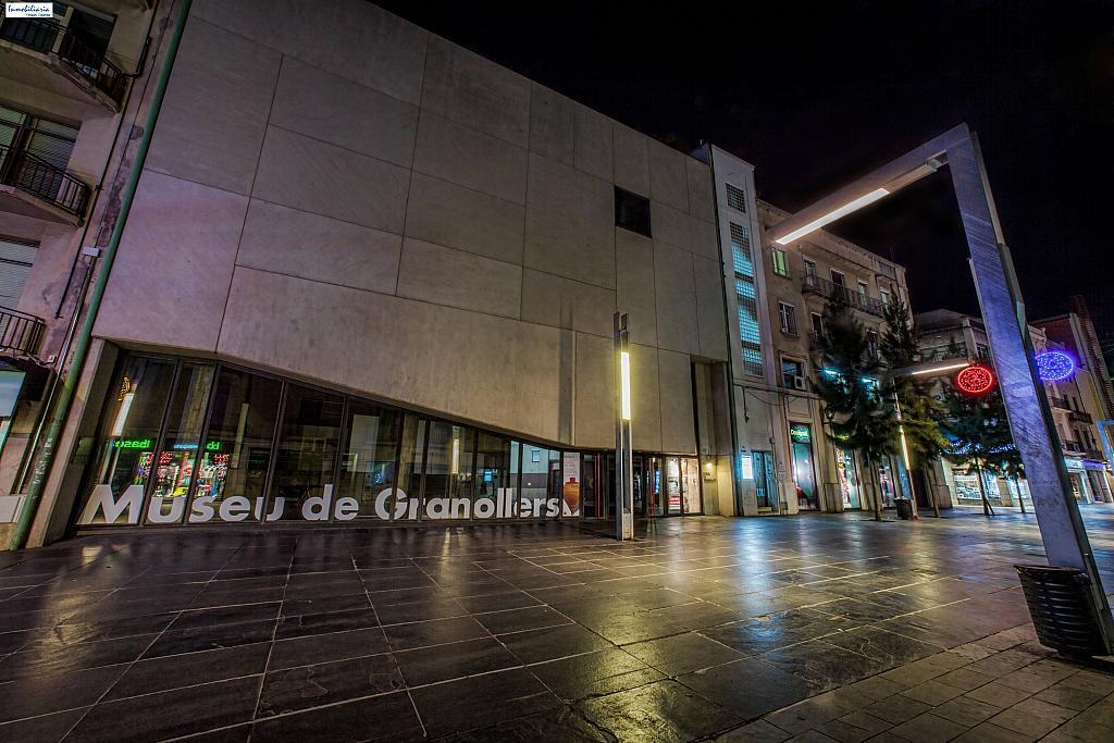 Foto - Despacho en alquiler en calle Centro, Granollers - 273599357
