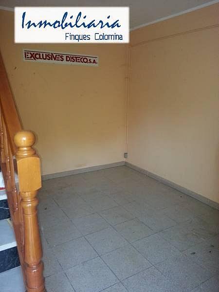 Foto - Nave industrial en alquiler en calle Congost, Congost en Granollers - 345145623