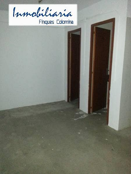 Foto - Nave industrial en alquiler en calle Congost, Congost en Granollers - 345145656