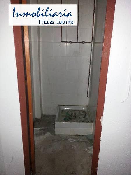 Foto - Nave industrial en alquiler en calle Congost, Congost en Granollers - 345145659