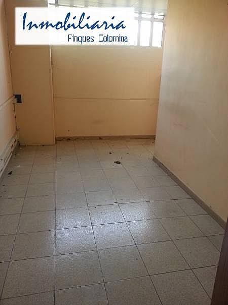 Foto - Nave industrial en alquiler en calle Congost, Congost en Granollers - 345145686