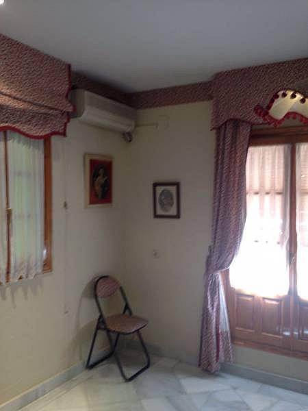 Foto - Chalet en alquiler en calle El Serrallo, Genil en Granada - 276225266