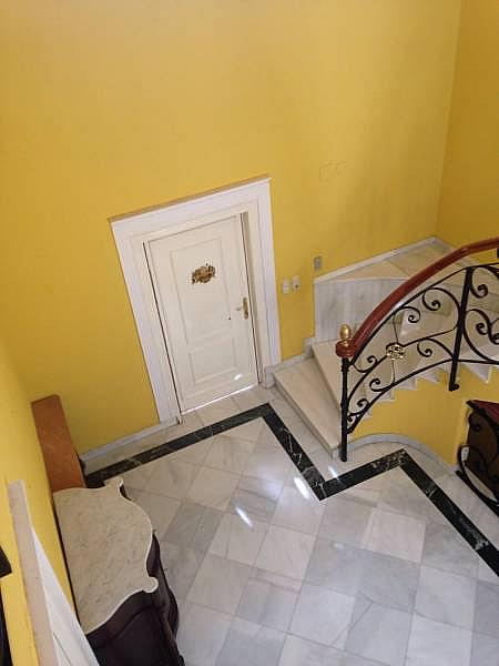 Foto - Chalet en alquiler en calle El Serrallo, Genil en Granada - 276225281