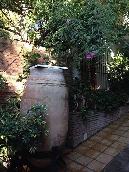 Foto - Chalet en alquiler en calle El Serrallo, Genil en Granada - 276225296
