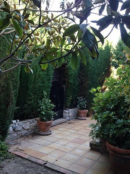 Foto - Chalet en alquiler en calle El Serrallo, Genil en Granada - 276225302